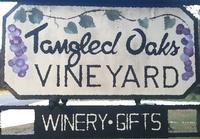 Tangled Oaks Vineyard