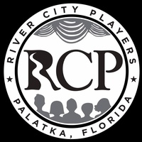 River City Players