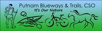 Putnam Blueways & Trails