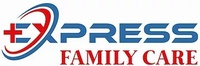 Express Family Care, LLC