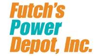 Futch's Power Depot, Inc.