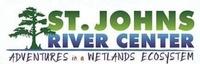 St Johns River Center