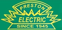 Preston Electric Co.