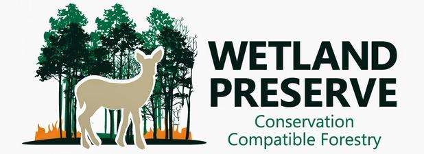 Wetland Preserve, LLC