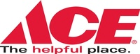 Producers Ace Hardware Co.