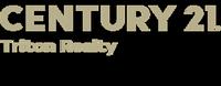 Century 21 Triton Realty