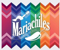 Mariachiles Mexican Grill