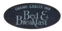Grand Gables Inn Bed & Breakfast