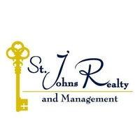 St Johns Realty & Management