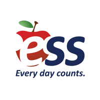 Education Staffing Solution