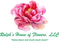 Ralph's House of Flowers
