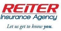 Reiter Insurance Agency, Inc.