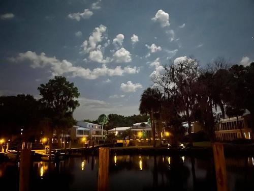 Gallery Image River%20bend%202.jpg