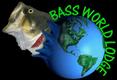 Bass World Lodge & Marina