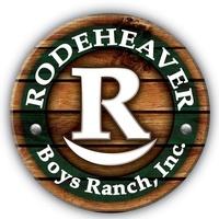 Rodeheaver Boys Ranch, Inc.