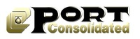 Port Consolidated, Inc.