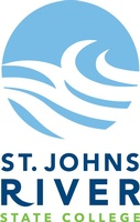 St Johns River State College