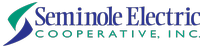 Seminole Electric Cooperative