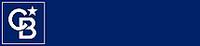 Coldwell Banker / Ben Bates, Inc.