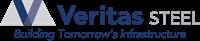 Veritas Steel, LLC