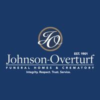 Johnson-Overturf Funeral Homes
