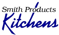 Smith Products Company, Inc.