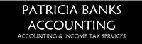 Patricia Banks Accounting
