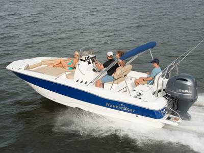 Gallery Image nauticstar-211-hybrid-boat.jpg