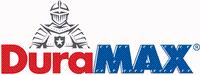 Duramax Premium Lube Express