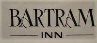 The Bartram Inn Bed & Breakfast