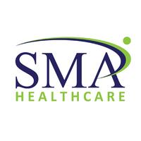 SMA Healthcare