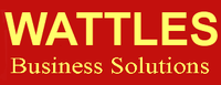 Wattles Business Solutions
