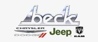 Beck Chrysler - Dodge - Jeep