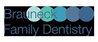 Brauneck Family Dentistry