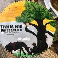 Trails End Outdoors LLC.