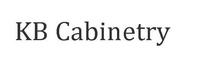 KB Cabinetry Inc. Showroom