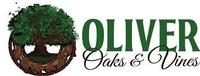 Oliver Oaks & Vines, LLC
