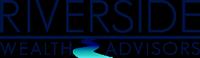 Riverside Wealth Advisors