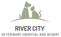 River City Veterinary Hospital