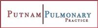 Putnam Pulmonary Practice