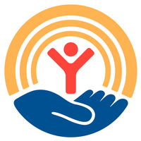 United Way of St. Johns County, Inc.
