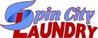 Spin City Laundry
