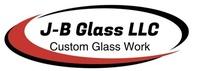 J-B Glass LLC.