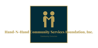 Hand-N-Hand Community Services Foundation, Inc.