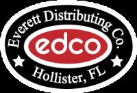 Everett Distributing Company Inc.