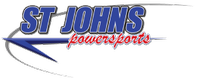 St Johns Powersports