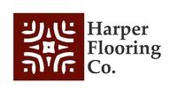 Harper Flooring