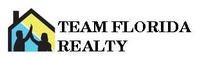Team Florida Realty