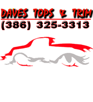Dave's Tops and Trim, Inc.