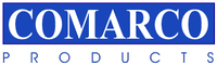 Comarco Products, Inc.